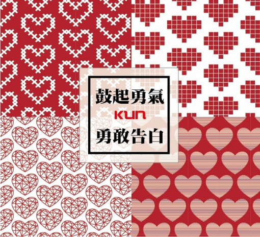 http://www.kun-taichung.com.tw/index.php?REQUEST_ID=f3a525050005ba6f665c93a77c6e57509eaef062a142bd3049a09020bd87f96f